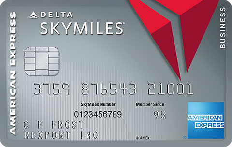 Platinum delta skymiles business credit card from american express platinum delta skymiles business credit card from american express reviews credit karma reheart Gallery