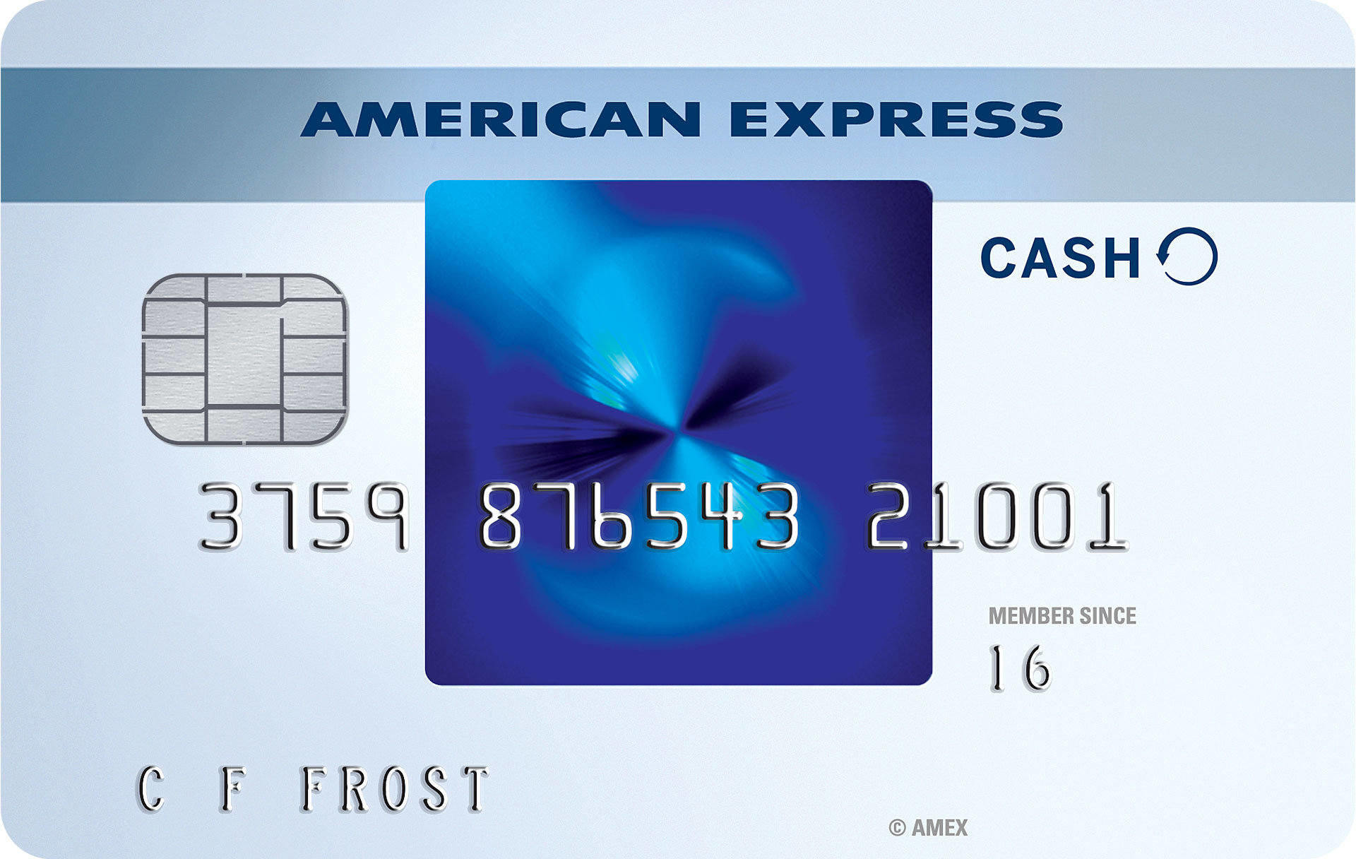 blue cash everyday card from american express reviews