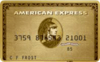 American Express® Gold Card Reviews