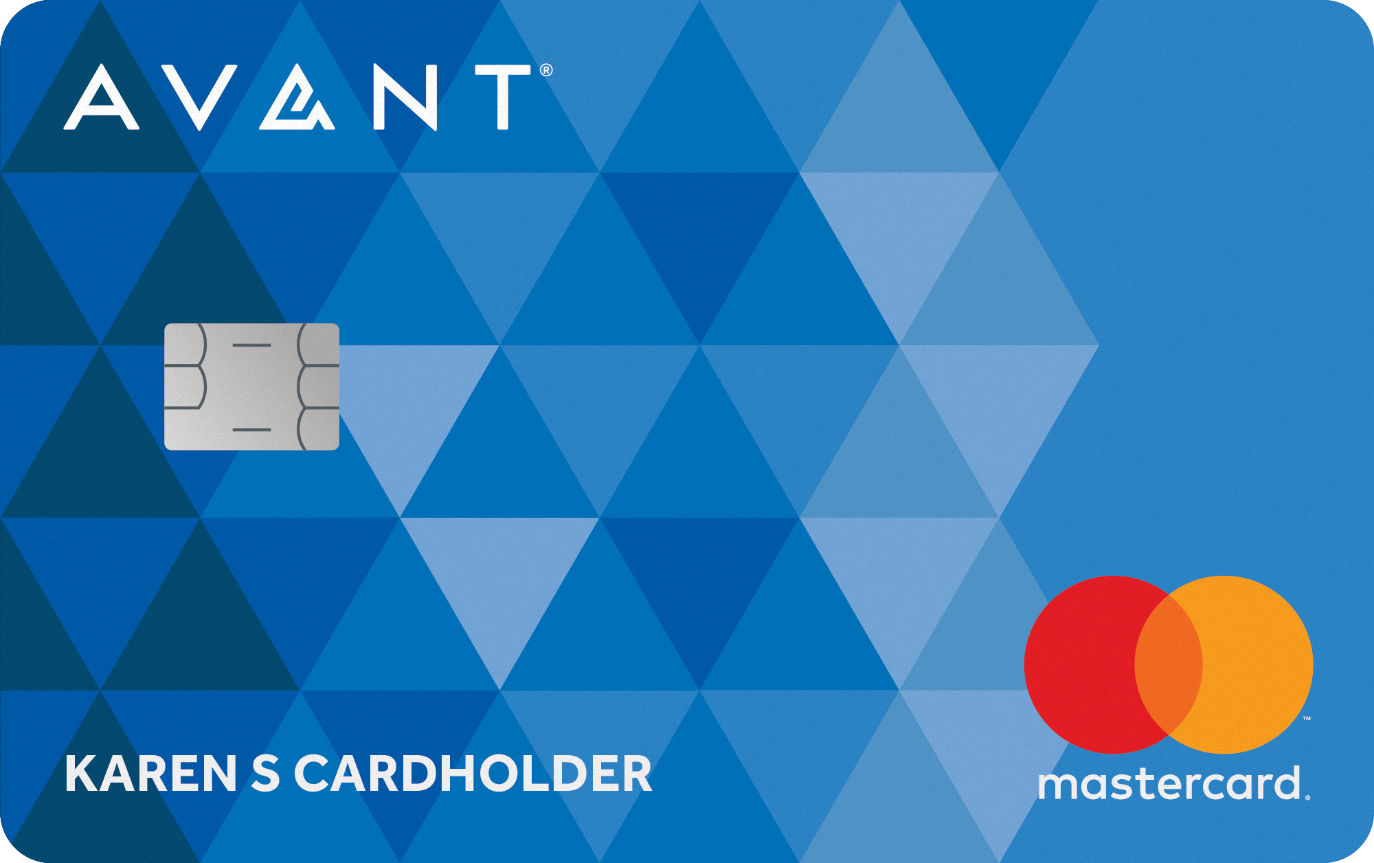 AvantCard Reviews | Credit Karma