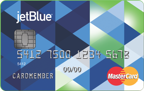 Jetblue card reviews credit karma reheart Images