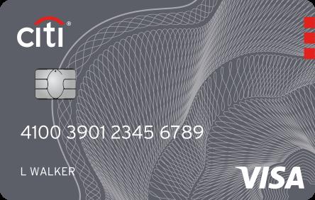 Costco Anywhere Visa Card By Citi Reviews Credit Karma