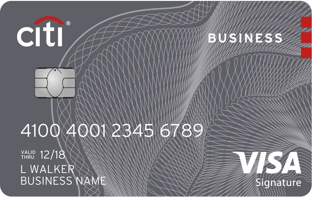 Costco Anywhere Visa® Business Card by Citi Reviews | Credit Karma