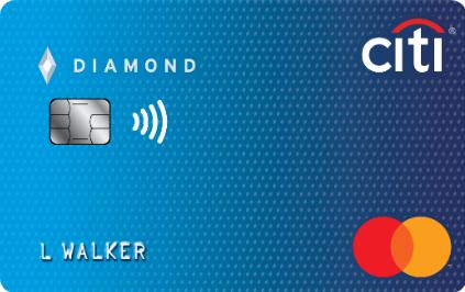 Citi Prepaid Limited Brands >> Citi Secured Mastercard Credit Karma