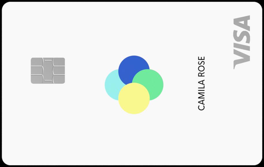 Murphy Visa Card >> Petal Visa Credit Card Credit Karma