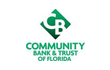 Community Bank & Trust of Florida Reviews