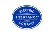 Electric Insurance Company Reviews