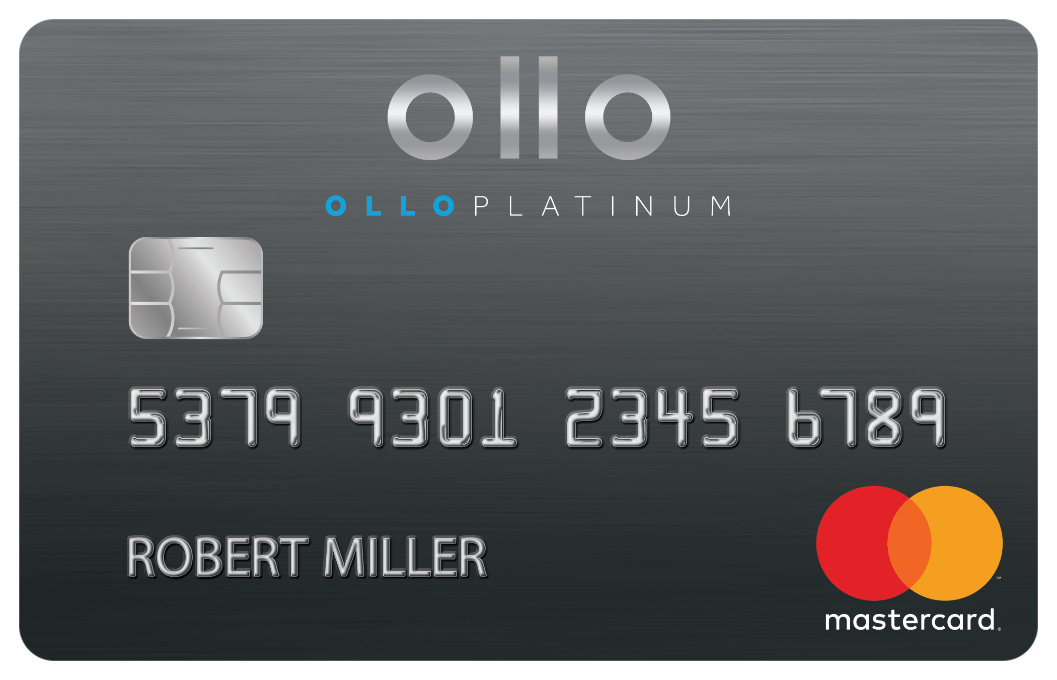 ollo platinum mastercard reviews credit karma