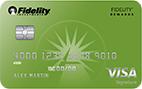 connexion de fidélité Visa