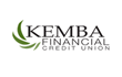 KEMBA Financial Credit Union Reviews