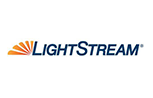 LightStream Reviews