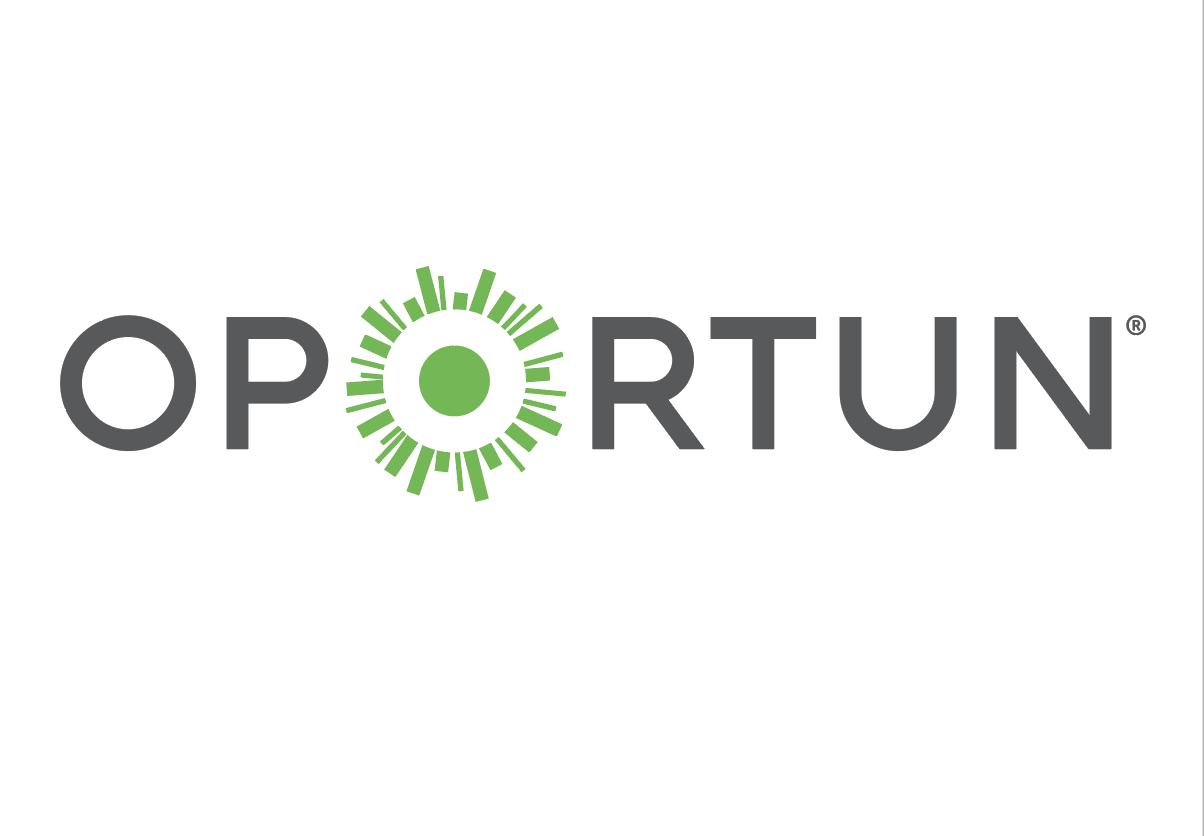 Oportun Personal Loans Reviews