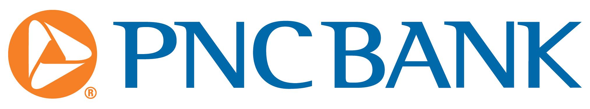PNC Bank Personal Loan Reviews