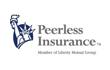 Peerless Insurance Reviews