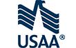 USAA® Auto Loan Reviews