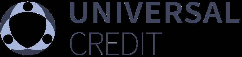 Universal Credit Personal Loans Reviews