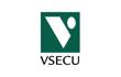 VSECU Reviews