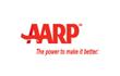 AARP® Auto Insurance Reviews