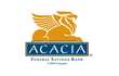 Acacia Federal Savings Bank Mortgages Reviews