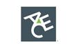 ACE Group - Auto Insurance Reviews