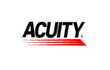 ACUITY® Insurance Reviews