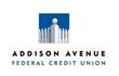 Addison Avenue Federal Credit Union Reviews
