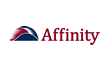 Affinity Federal Credit Union Reviews