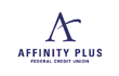 Affinity Plus Federal Credit Union Reviews