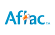 Aflac - Life Insurance Reviews