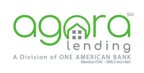 Agora Lending Reviews