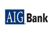 AIG - Auto Insurance Reviews