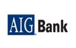 AIG Bank® Reviews