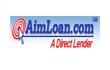 AimLoan.com Mortgages Reviews