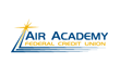 Air Academy Federal Credit Union (AAFCU) Reviews