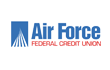 Air Force Federal Credit Union Reviews