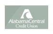 Alabama Central Credit Union (ACCU) Reviews