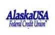 Alaska USA Federal Credit Union Reviews