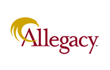 Allegacy Federal Credit Union Reviews
