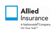 Allied Insurance Reviews