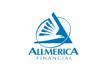 Allmerica Financial - Auto Insurance Reviews