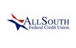 AllSouth Federal Credit Union Reviews
