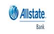 Allstate Bank Reviews