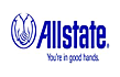 Allstate - Life Insurance Reviews