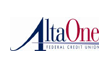 AltaOne Federal Credit Union Reviews