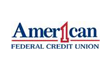 American 1 Federal Credit Union Reviews