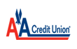 American Airlines Federal Credit Union (AA Credit Union) Reviews