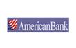 American Bank Reviews