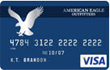 American Eagle Outfitters™ Credit Card Reviews