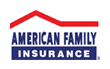 American Family Insurance® Reviews