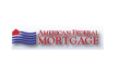 American Federal Mortgage Reviews